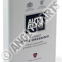 AUTO GLYM INSTANT TYRE DRESSING (500ML) 2