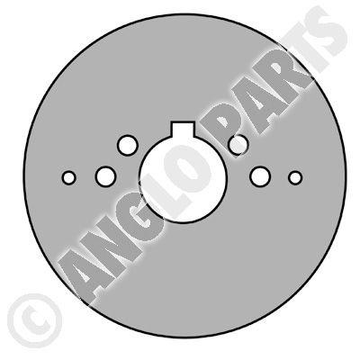 K&N 150CD FILTER 2