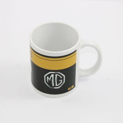 MUG MG 1