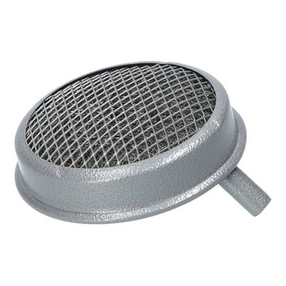 FROG FRONT AIR FILTER 1