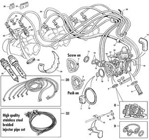 Part diagram 3