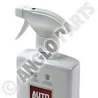 AUTO GLYM CLEAN WHEELS (500ML) 2