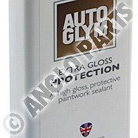 AUTO GLYM EXTRA GLOSS PROTECT (325ML) 2