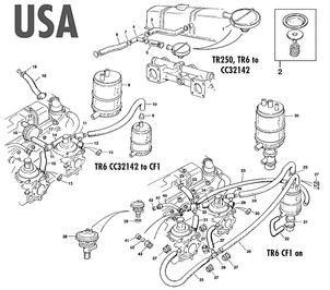 Part diagram 1