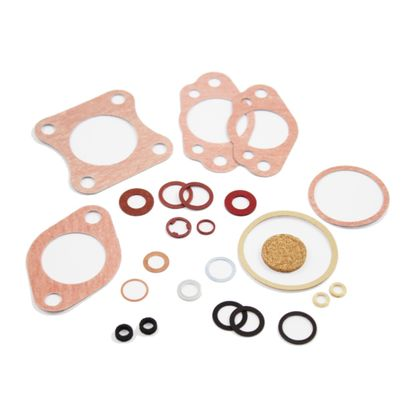 GASKET PACK, ONE H4-6 1