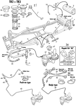 Part diagram 2