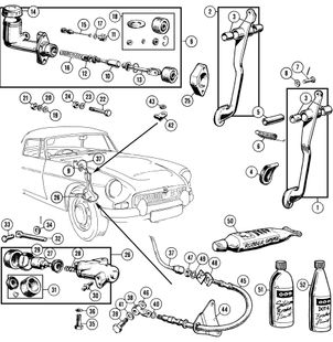 Part diagram 4