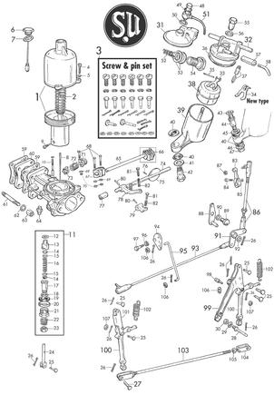 Part diagram 6