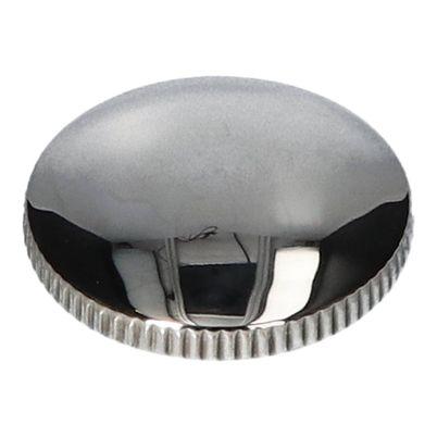 FUEL CAP / NON LOCKING (SS) 1