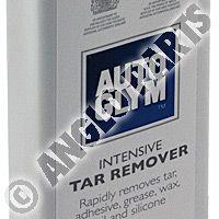 AUTO GLYM INSTANT TAR REMOVER (325ML) 2