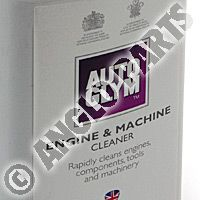 AUTO GLYM ENGINE CLEANER (1L) 2