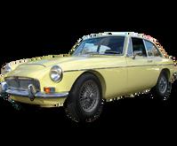 MGC 1967-1969