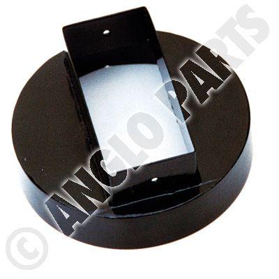 100/M BRACKET BOX/HOSE 1