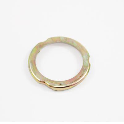 RING LOCKING 1
