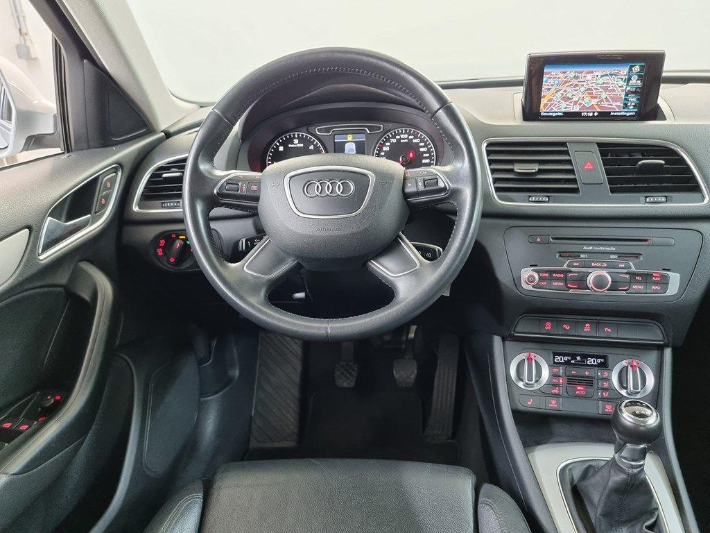 Occasie Audi Q3 . 3