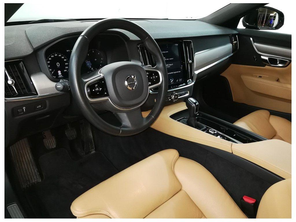 Occasie Volvo V90 . 5