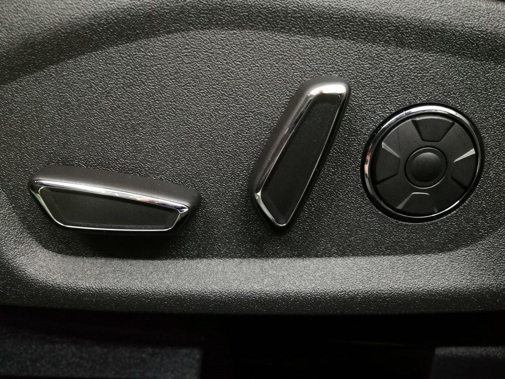 "Demo Ford Mondeo Vignale 2.0 Ecoblue 190ps / 139kW A8 Cl RJ2 - ""Blue Panther Vignale"" speciale metaalkleur 4"