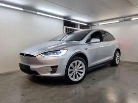 Occasie Tesla Model x 90D