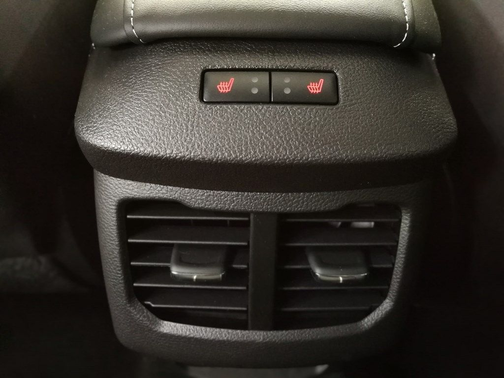 "Demo Ford Mondeo Vignale 2.0 Ecoblue 190ps / 139kW A8 Cl RJ2 - ""Blue Panther Vignale"" speciale metaalkleur 9"