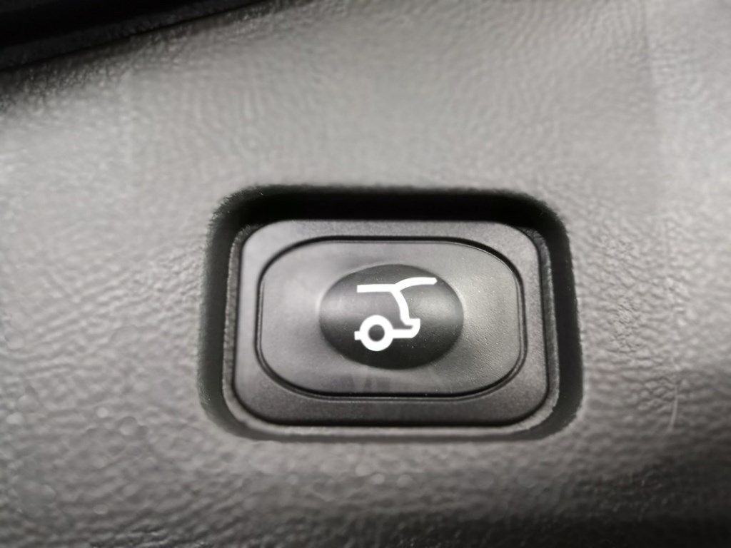 "Demo Ford Mondeo Vignale 2.0 Ecoblue 190ps / 139kW A8 Cl RJ2 - ""Blue Panther Vignale"" speciale metaalkleur 12"