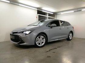 Occasie Toyota Corolla hb & ts Touring Sports 1.8HYBRID e-CVT ACTIVE TECH