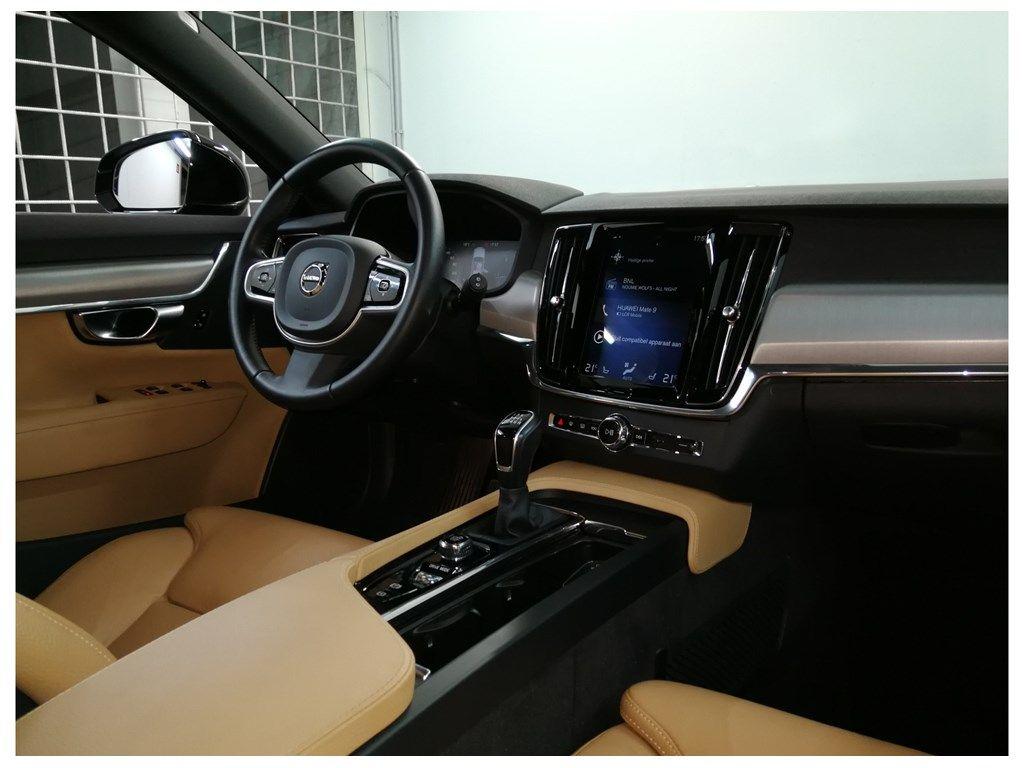Occasie Volvo V90 . 13
