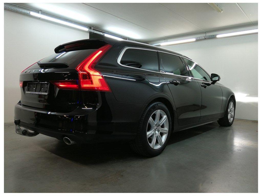 Occasie Volvo V90 . 12