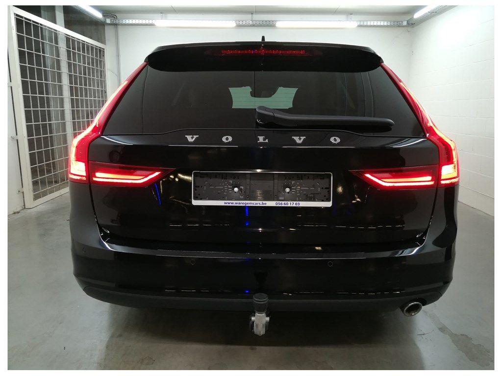 Occasie Volvo V90 . 9