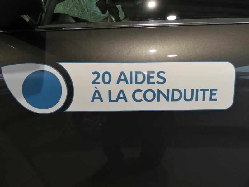 Occasie Citroen C4 E-C4 SHINE Grey (GREY) 19