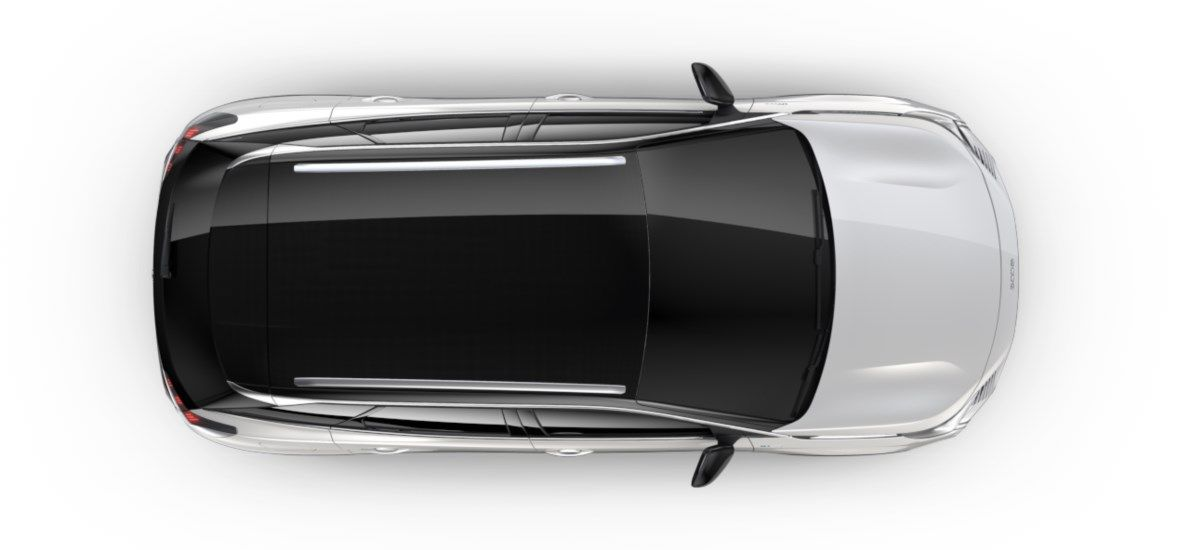 Nieuw Peugeot 3008 SUV GT Pack Hybride Hybrid 225 ch 4X2 AUTOMATIQUE 8 RA Blanc Nacré (M6N9) 3